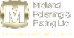 Midland Polishing & Plating Ltd